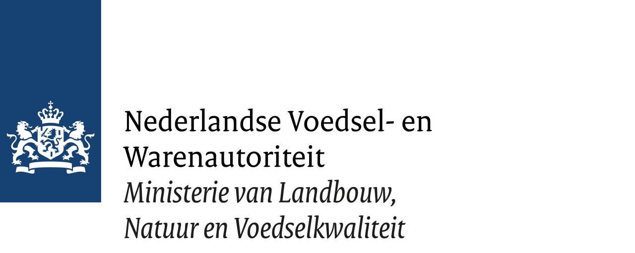 Nederlandse Voedsel- en Warenautoriteit
