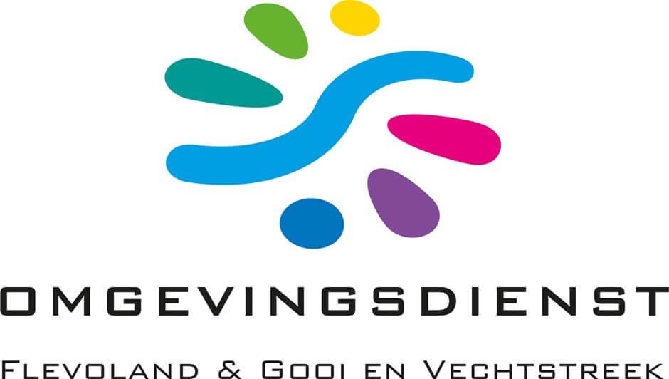Omgevingsdienst Flevoland, Gooi en Vechtstreek